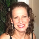 Sharon Prince - Psychic Visiting Austin Texas