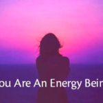 Managing Your Energy Body In A Shamanic World - You Are An Energy Being - Monthly Shamanism Workshop - Gerry Starnes - Austin Texas