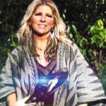 Randi Marks Shamanic Healer - Austin Texas