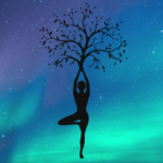 Trance Dance - Austin Texas - Shamanism