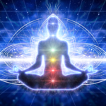 the-austin-alchemist-media-company-offers-body-mind-spirit-news-resources-and-events-chakras-light-meditation-being