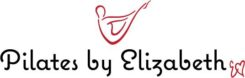 Elizabeth Gueldner - Pilates Studio in Lakeway