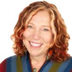Kerri Hummingbird - Soul Guide -- Shamanism - Healer - Spiritual Teacher -- Austin Texas