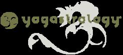 yogastrology logo