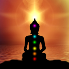 the-austin-alchemist-media-company-offers-body-mind-spirit-news-resources-and-events-meditation-chakras-aura