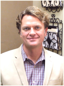 Dr. Matthew F. Carpenter DDS - Transcend Dental Health - Holistic Biological Dentistry - Austin and Round Rock, Texas