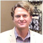 Dr Matthew F Carpenter DDS - Transcend Dental Health - Holistic Biological Dentistry - Austin Texas Round Rock