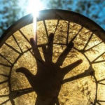Gerry-Starnes-Shamanism-MU-Hand-Drum