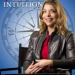 Book - 7 Tips and Tricks to Enhance Your Intuition - by Tracy St. Croi