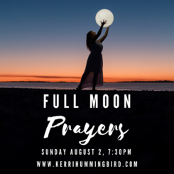 Full-Moon-Prayer-Ceremony-August-2-2020