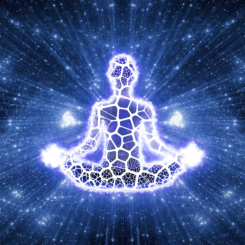 the-austin-alchemist-media-company-offers-body-mind-spirit-news-resources-and-events-meditation-energy-spiritual-space