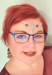Madame Zee - Suzie Zurn - Certified Tarot Counselor and Spirit Communicator
