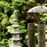 Feng Shui Your Garden