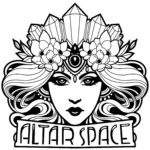 Alter Space - Austin Texas