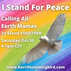 Calling-All-Earth-Mamas-Kerri-Hummingbird