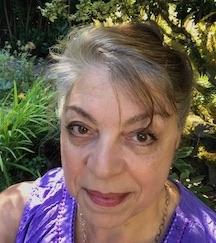 Francesca-Fleming-BE JOY-Medical-Intuitive-Medium-Austin-Texas-The-Austin-Alchemist-News