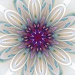 the-austin-alchemist-media-company-offers-body-mind-spirit-news-resources-and-events-mandala