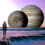 the-austin-alchemist-media-company-offers-body-mind-spirit-news-resources-and-events-planets-jupiter-ocean-water-woman-crop