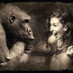 the-austin-alchemist-media-company-offers-body-mind-spirit-news-resources-and-events-woman-gorilla-conversation-fantasy-journeying